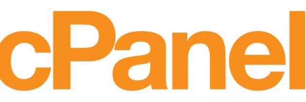cPanel's Manually Updated Hostname Alert