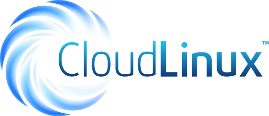 Enable rsync for users on CloudLinux