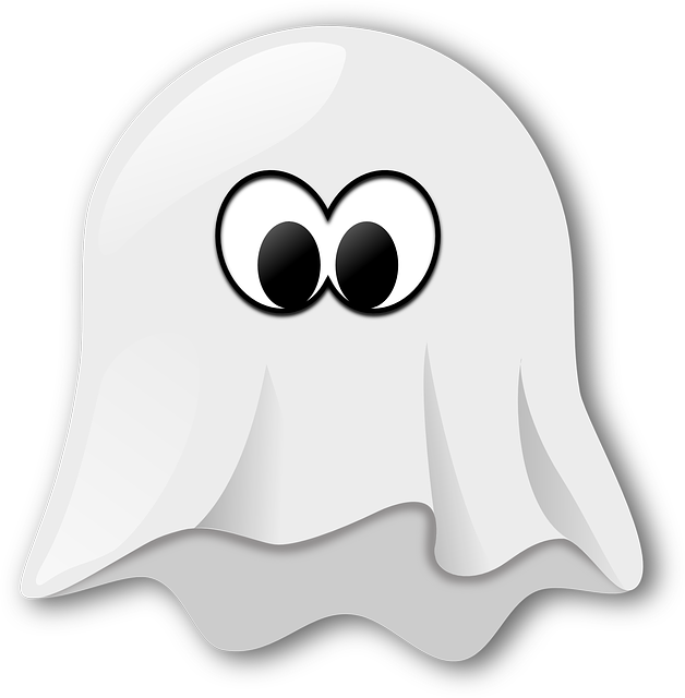 CVE-2015-0235 Ghost patching